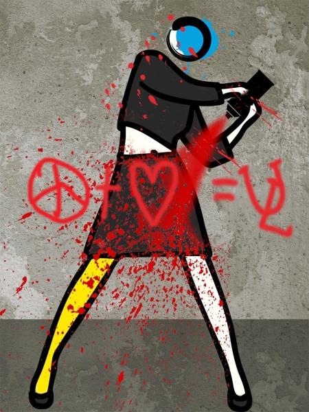 UL0032__PEACE_AND_LOVE_1107_60_x_80_1.jpg