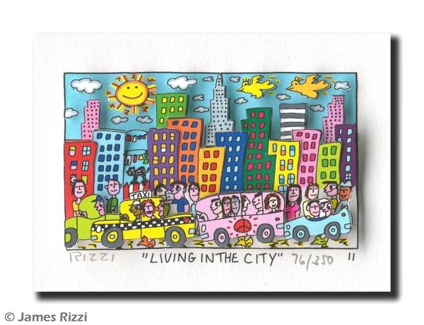 Rizzi10132_Rizzi_2011_01_LivingInTheCity_54_87.jpg