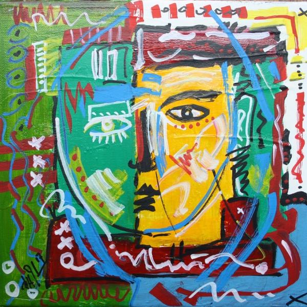 CONVERSATION_30x30_Acryl_on_canvas.jpg