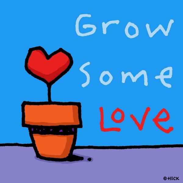 EHP10000_30x30_GrowSomeLove.jpg