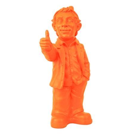 1780_Optimist_orange_DSC05064_freigestellt_1_bearbeitet_4501_1.jpg