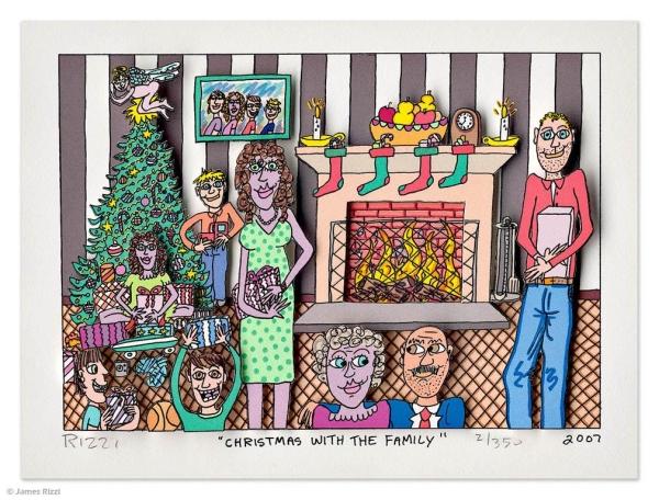 2007_01_000_ChristmasWithTheFamily.jpg