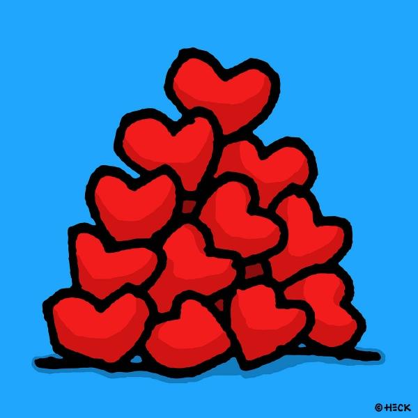 EHP10002_30x30_HeartPile_1.jpg