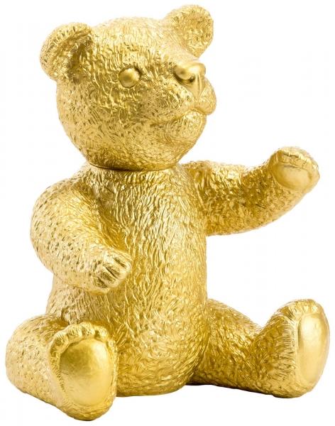 043_2007_Ottmar_Hoerl_Teddy_gold.jpg