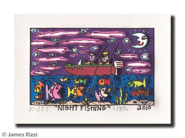 RIZZI10106_Rizzi_2010_01_000_NightFishing_54_86.jpg
