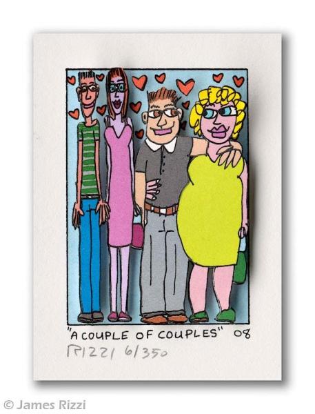 2008_01_000_ACoupleOfCouples.jpg
