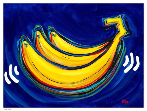 LG0201_LisaGrubb_2016_03_000_BananaShake_455_610.jpg