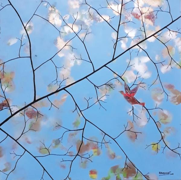 PB0008_autumn_symphony_80_80.jpg