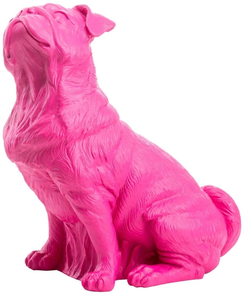 058_Mops_pink_SJ_high_1.jpg