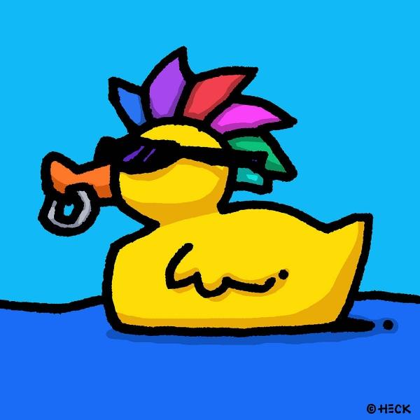 EHP10011_50x50_DuckGoneWild.jpg