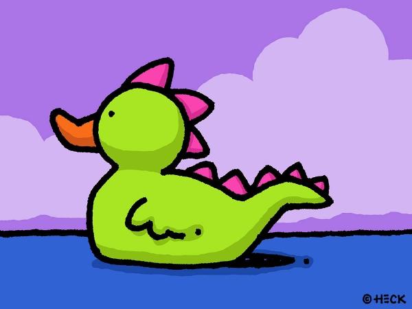 EHP10017_60x80_Duckosaurus_1.jpg