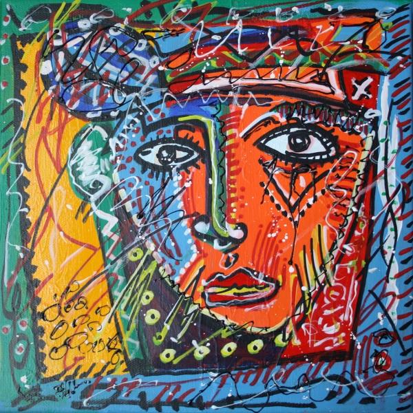 WAITING_FOR_SUN_30x30_Acryl_on_canvas.jpg