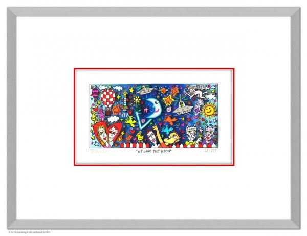 RGB_RIZZI10329_30_40CM_WeLoveTheMoon_90_180MM_1.jpg
