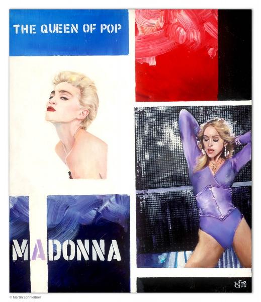 MSU0111_Sonnleitner_2008_52_000_Madonna_700_600_1.jpg