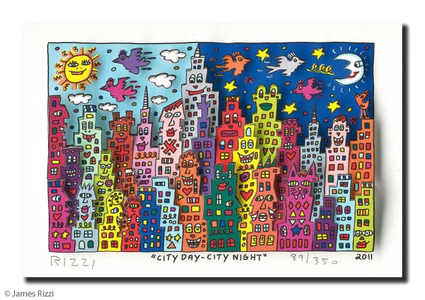 RIZZI10116_Rizzi_2011_01_000_CityDayCityNight_100_145.jpg