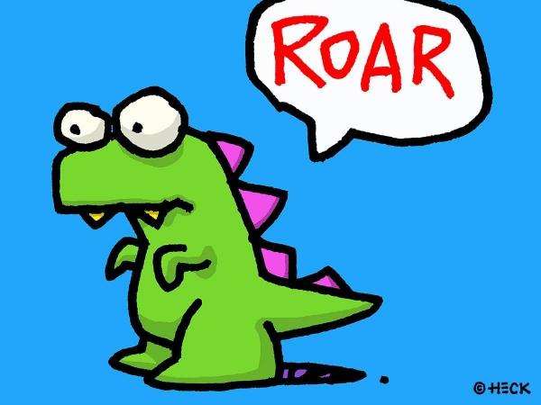 EHP10007_30x40_Roar_1.jpg