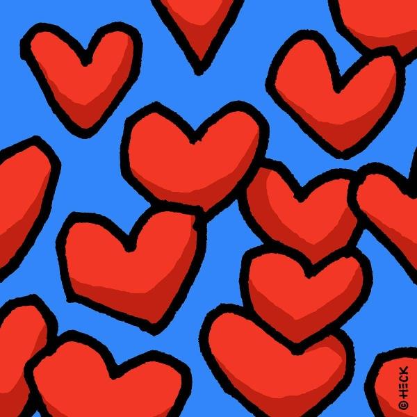 EHP10037_90x90_Heartworks_1.jpg