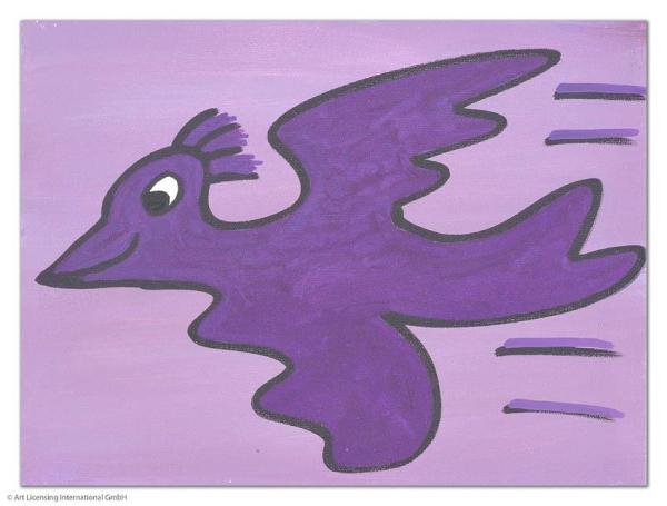 BF120195_Rizzi_1999_03_000_PurpleRizziBird_225_300_1.jpg