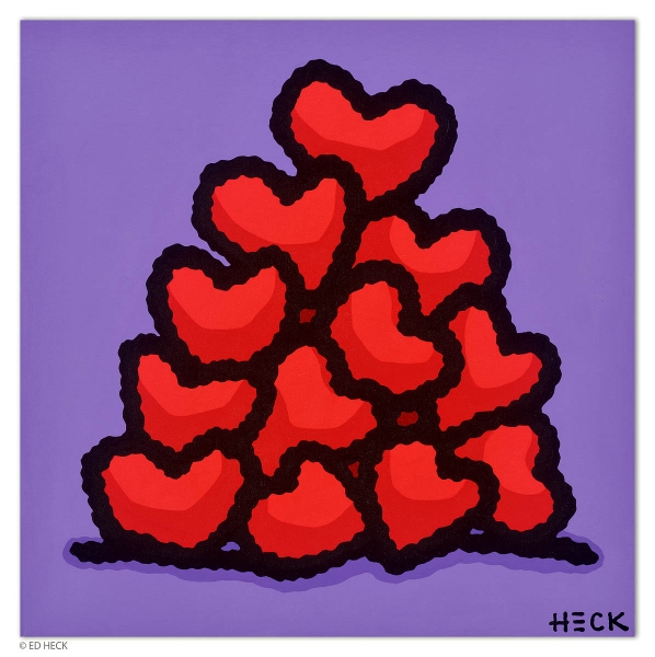 EH0269_EdHeck_2020_03_000_HeartPile_460_460_1.jpg