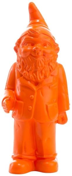 001_1998_Ottmar_Hoerl_welcome_orange1_1.jpg