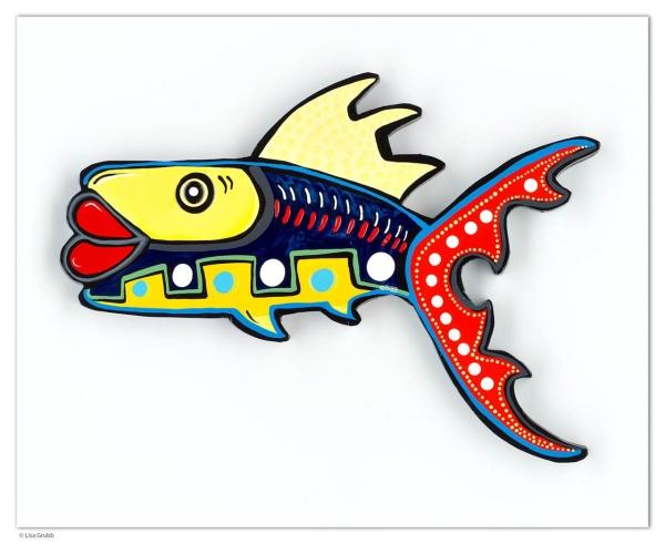 LG0211_LisaGrubb_2016_24_000_FishLips_400_560.jpg